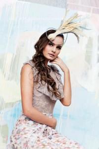 Cindy Vogels - WomensHQ