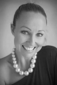 Cindy Vogels - Womens HQ