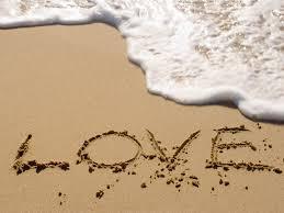 Inviting Love In – Week 3