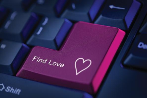 Inviting Love In – Week 4